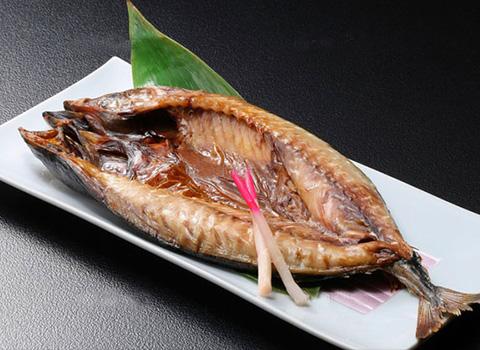 花海荘 料理