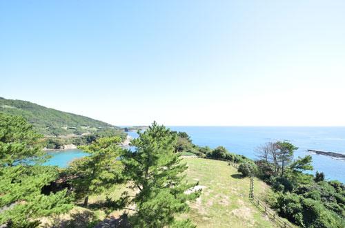 花海荘 イメージ2